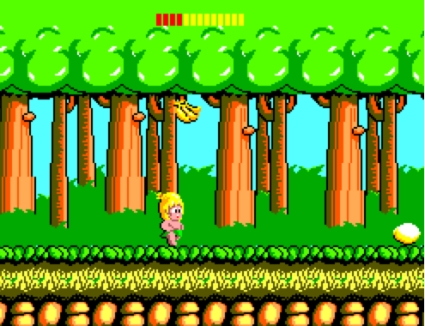[Immagine: sega-gioco-wonder-boy-2-big.jpg]