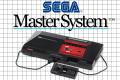 SEGA MASTER SYSTEM  - (Anni 80)