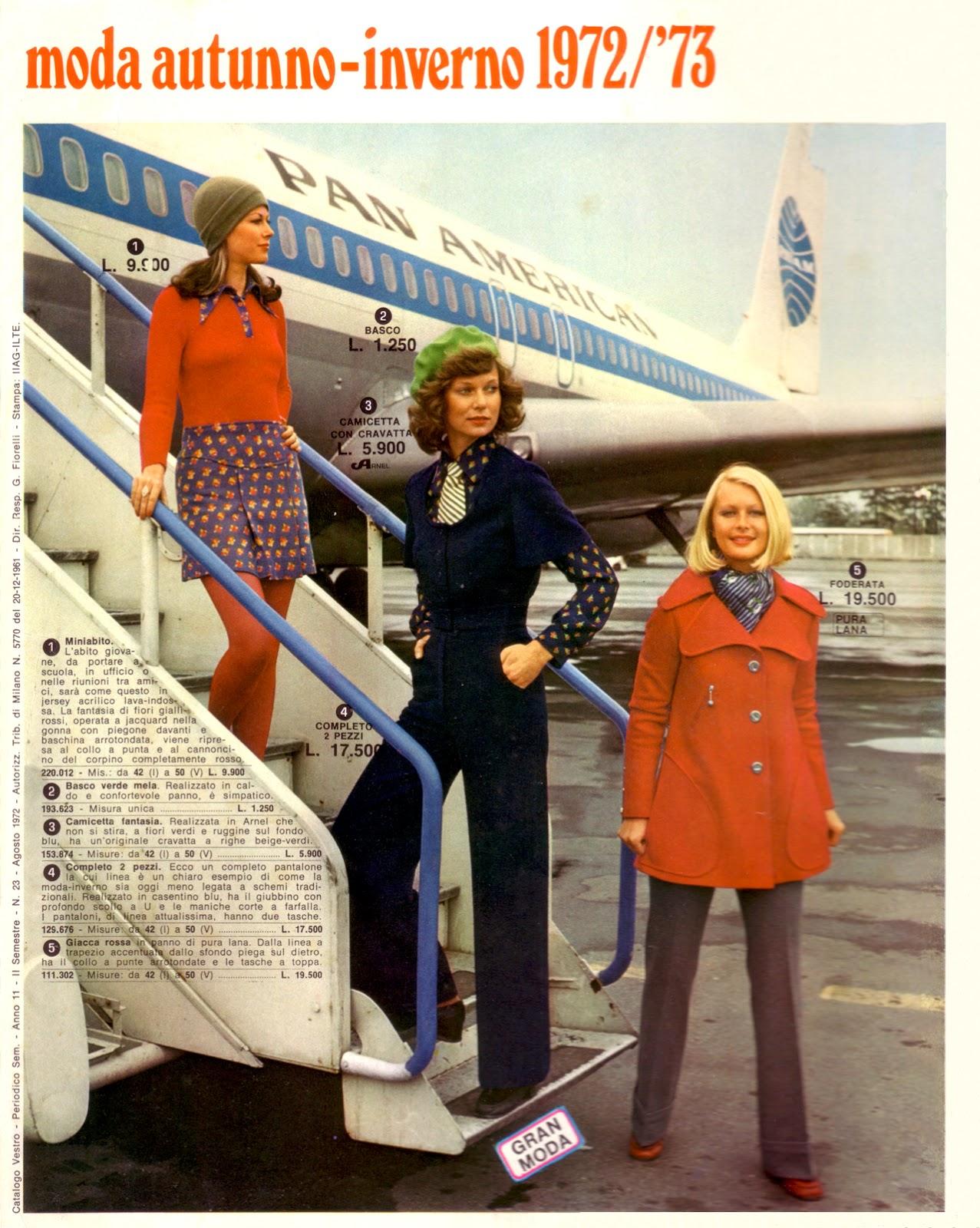 Vestro 1973