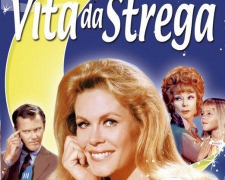 VITA DA STREGA – (in Italia 1979)