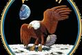 20 Luglio 1969 l' APOLLO 11 sbarca sulla Luna - 50 anni di storia