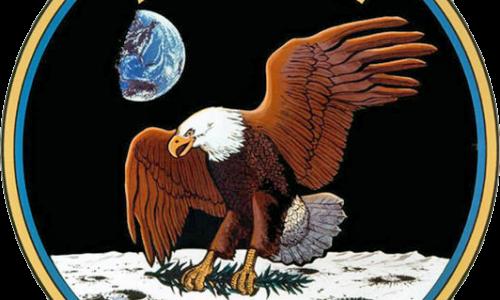 20 Luglio 1969 l' APOLLO 11 sbarca sulla Luna – 50 anni di storia