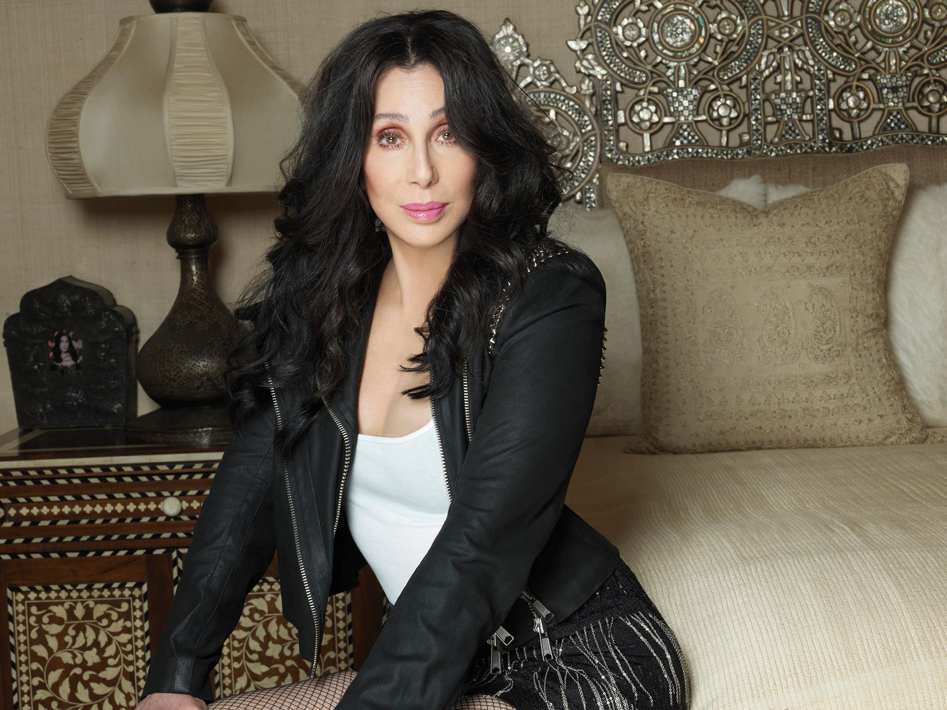 Cher_Publicity_Photo_25978