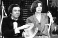 IL CAPPELLO SULLE VENTITRE' - (1983/1986)
