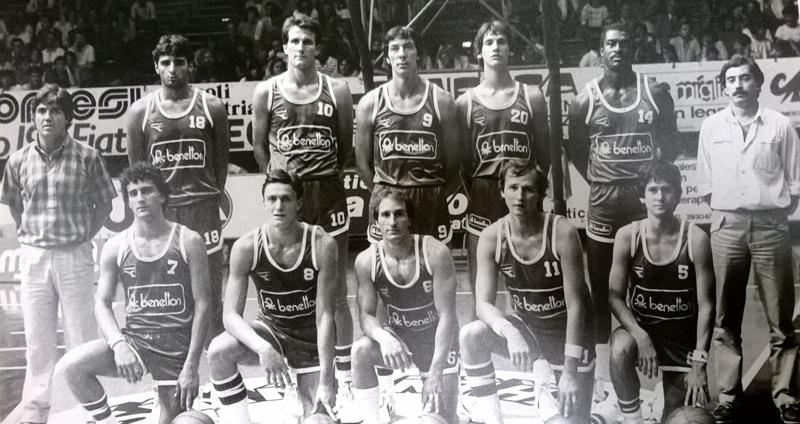 benetton_treviso_basket