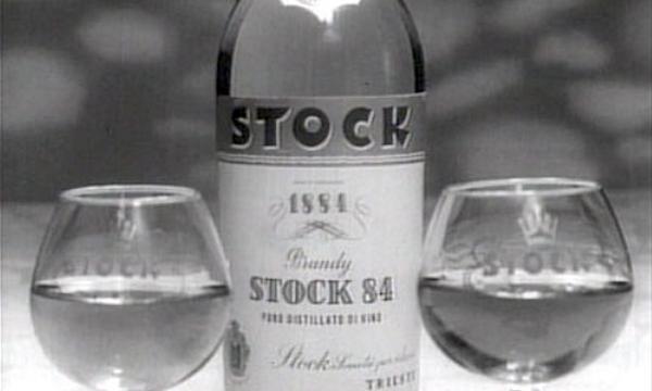 STOCK – Carosello con Vianello, Tognazzi, Mondaini e Carrà – (Anni 70)