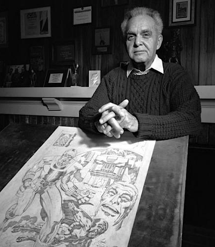 jack_kirby_il_re_del_fumetto_marvel