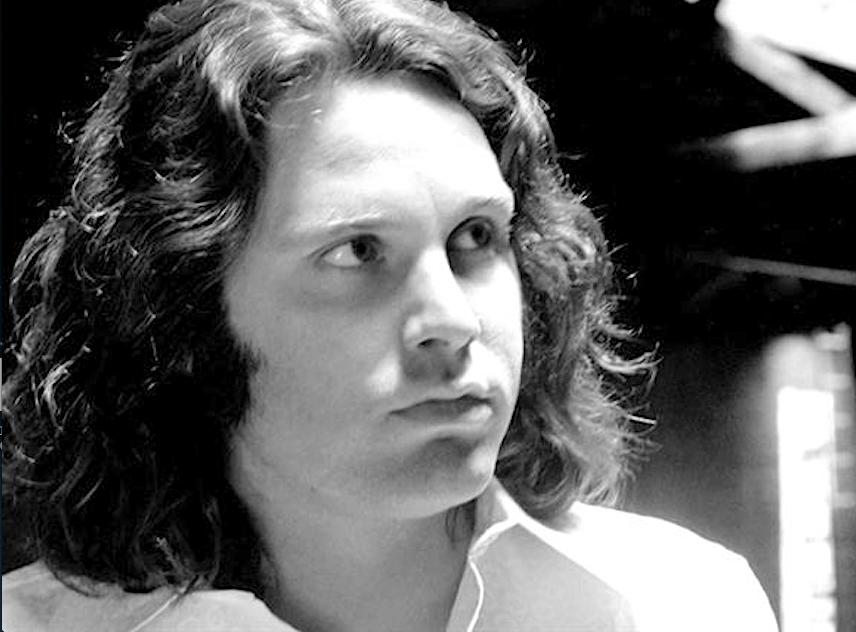 jim_morrison_last_photo_1971