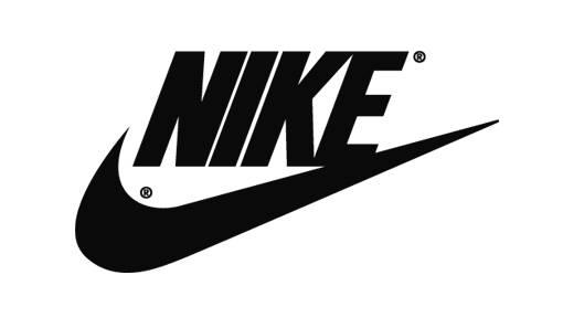 Nike demoni logo