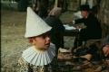 LE AVVENTURE DI PINOCCHIO - Sceneggiato TV - (1972)