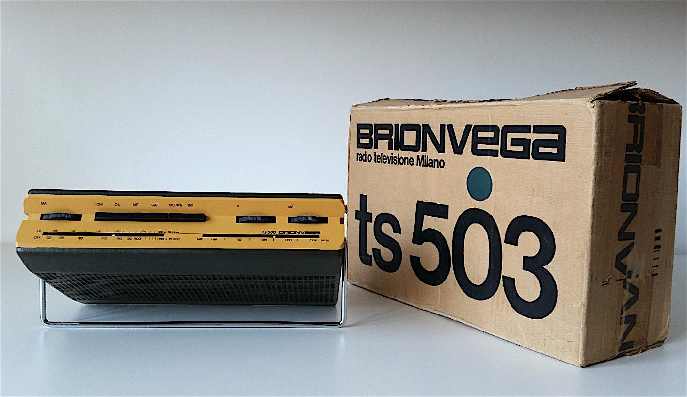 radio_brionvega_scatola_originale