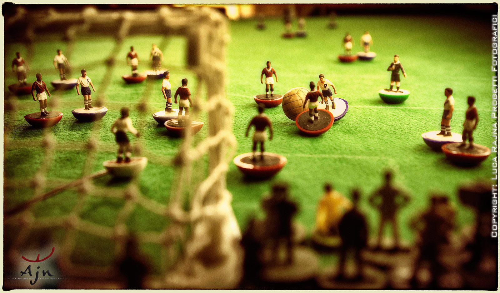 subbuteo_gioco_in_scatola_anni_70