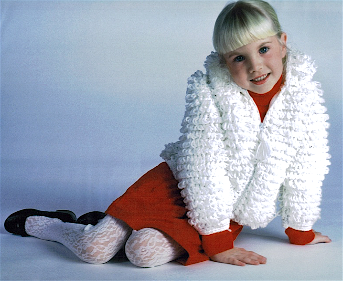 Heather_O_Rourke_tributo