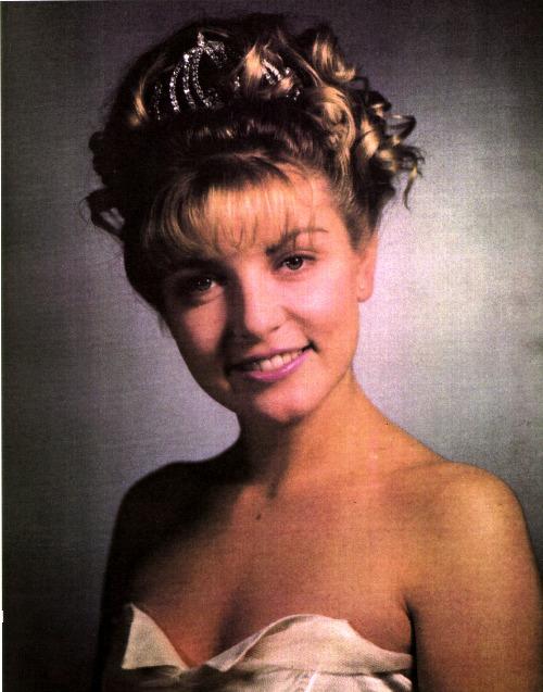 Laura-Palmer.-personaggio-principale-di-Twin-Peaks