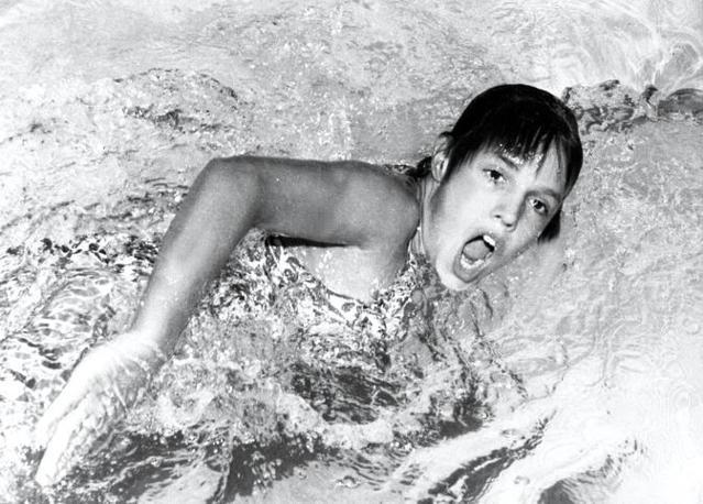 Novella calligaris sport nuoto curiosando anni 70 novella calligaris stile libero medaglia altavistaventures Gallery