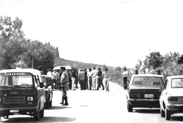 mostro-firenze-1982-luogo-omicidio