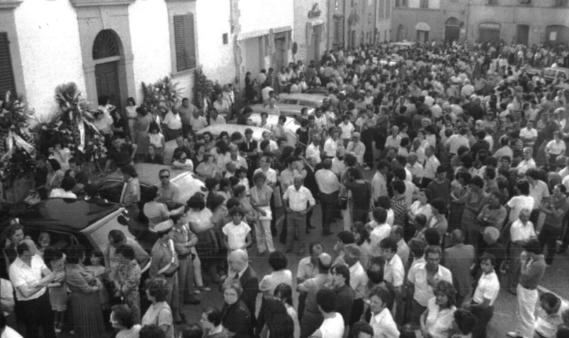 Funerali-mostro-firenze-1982-migliorini