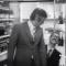 &nbsp;<center> FOLONARI - Carosello - (Fine anni 60)