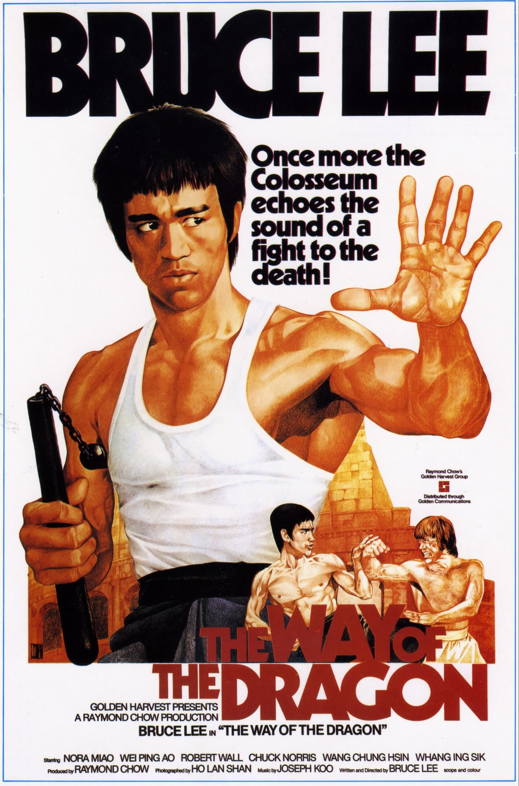 The_Way_Of_The_Dragon_1972_Poster_bruce-lee