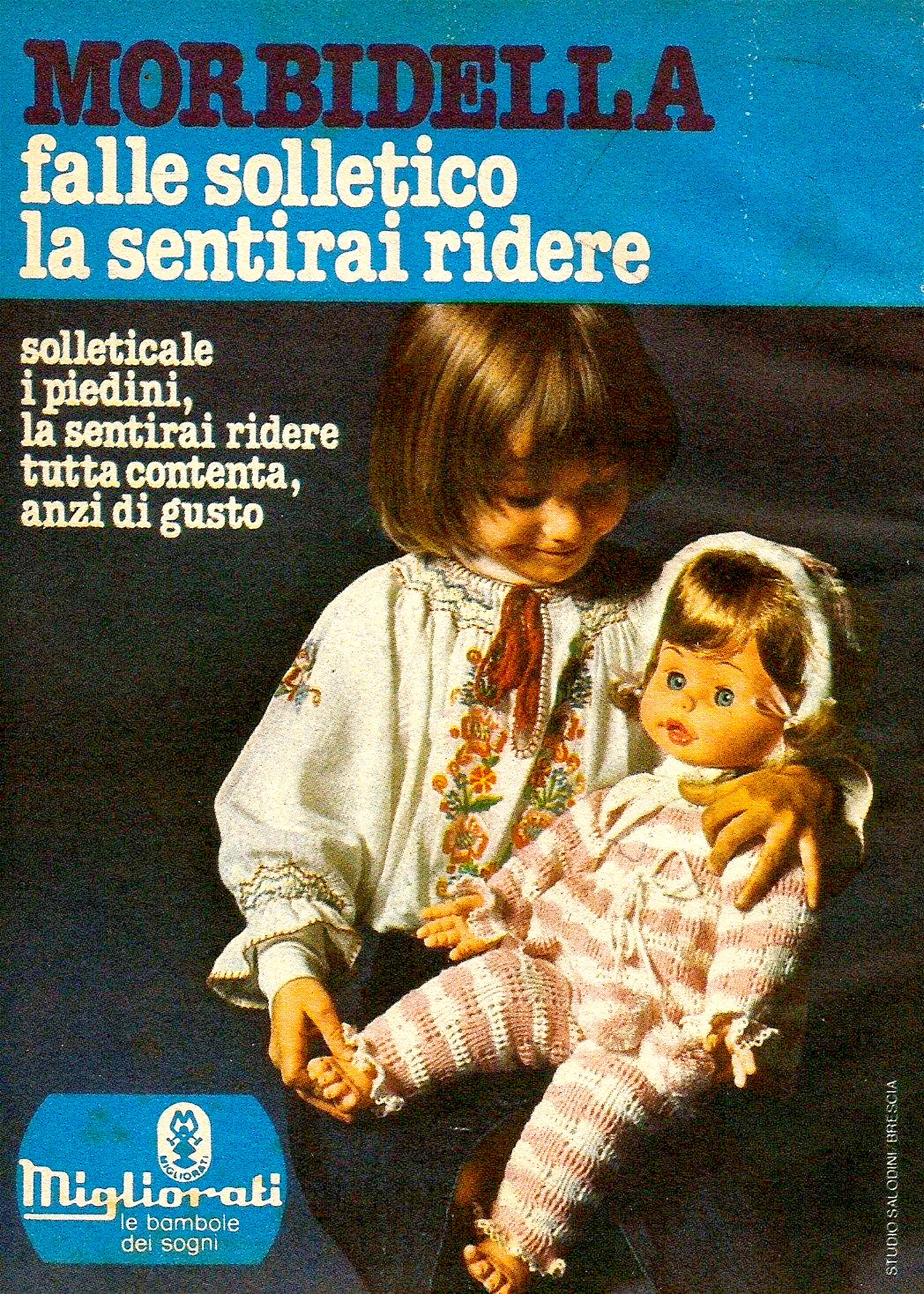 bambole_migliorati_pubblictà_vintage_anni_70