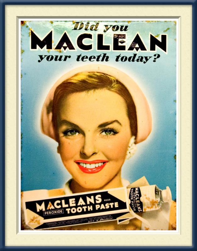 dentifricio_mcleans_acquafresh_