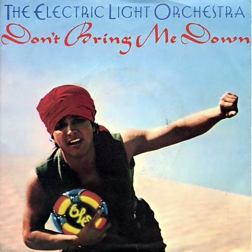 electric_light_orchestra_dont_bring_me_down_single