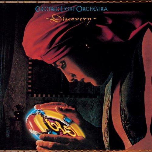 elo-discovery-album-cover