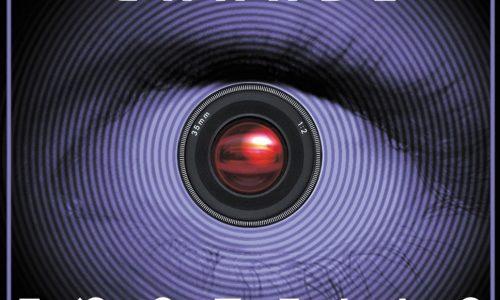 GRANDE FRATELLO – La Prima Edizione – (2000)