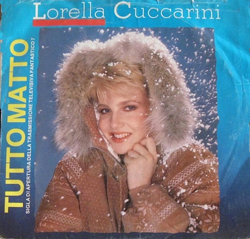 lorella_cuccarini_tutto_MATTO_FANTASTICO_SIGLA