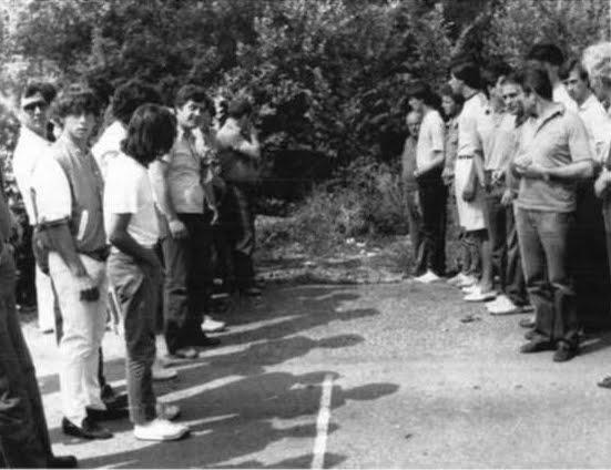 mostro firenze piazzola-lacitta1982