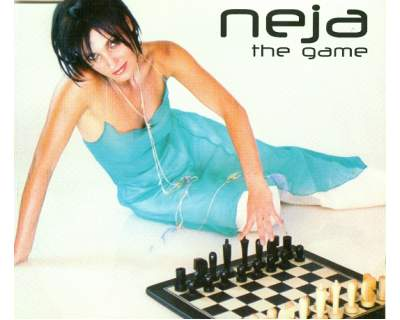 neja the game copertina