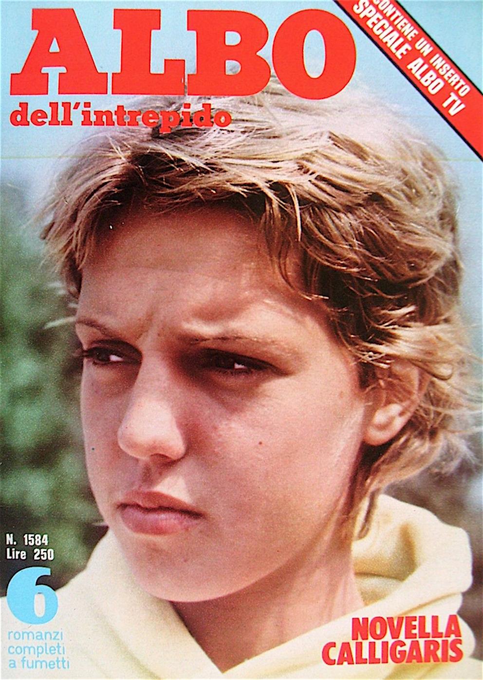 Novella calligaris sport nuoto curiosando anni 70 novellagalligariscopertinaanni70 novella galligaris thecheapjerseys Choice Image