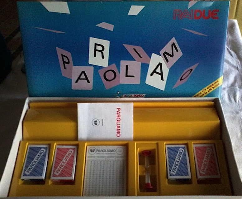 paroiamo_gioco_anni_70