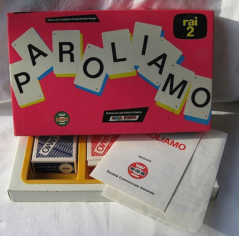 parolimo_gioco_scatola