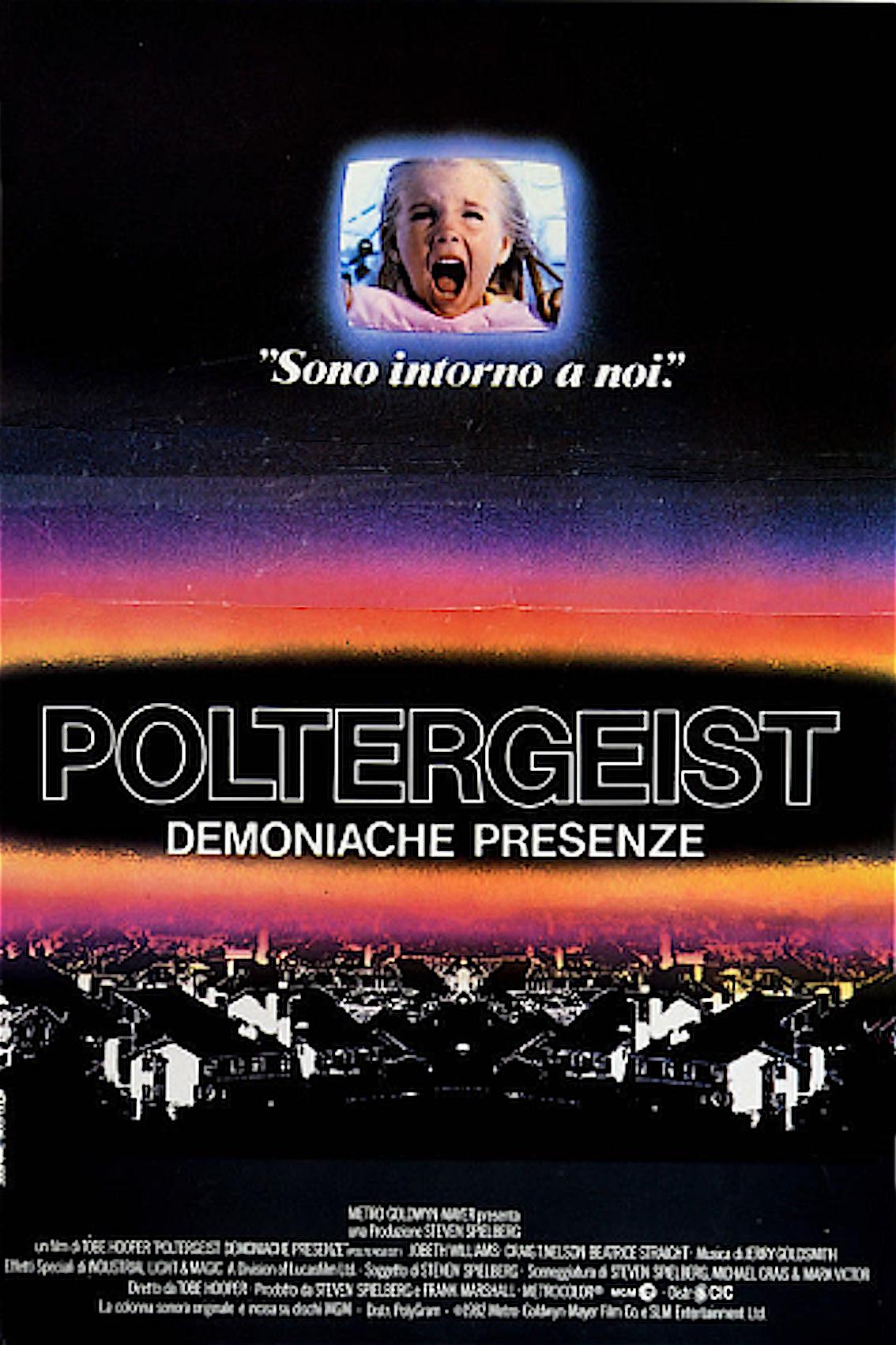 poltergeist_locandina_originale