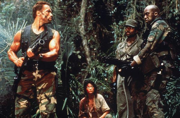 film-predator-1987-arnold- Schwarzenegger