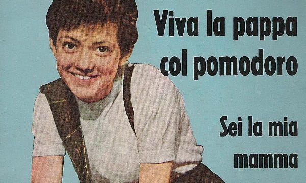 IL GIORNALINO DI GIAN BURRASCA – Sceneggiato TV – (1964/1973/1982)