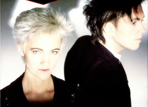 Muore la mitica voce dei ROXETTE qui anche con LISTEN TO YOUR HEART/ THE LOOK successi anni 80
