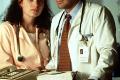E.R. Medici in Prima Linea - (1994/2009)
