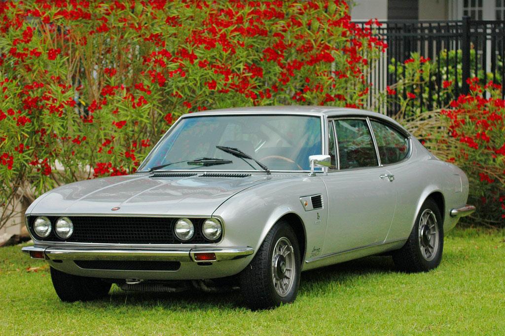 Fiat-Dino-246 GT