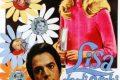 MUSICARELLI - I Film che ci hanno fatto sognare - (Anni 60/70)