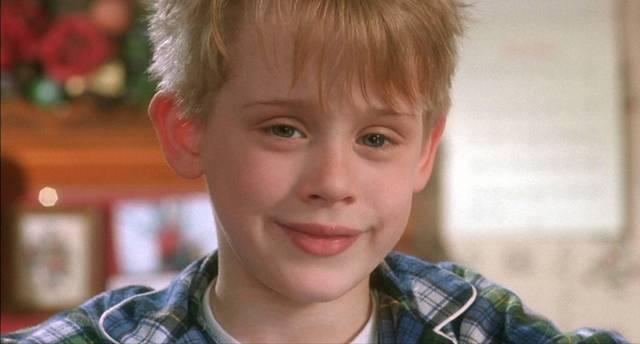 Macaulay-Culkin- mamma ho perso l'aereo