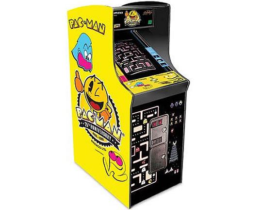 macchine da gioco fratellanza 90