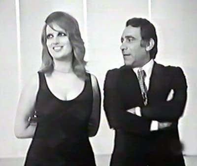 TEATRO 10 – (1964/1971/1972)