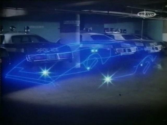 Auotoman Lamborghini