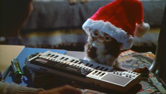 gremlins_christmas