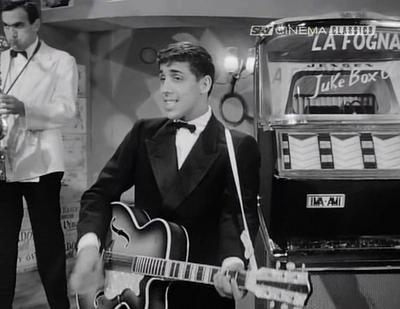 i ragazzi del juke box 1959 musicarelli