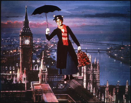 mary-poppins-foto-dal-film-