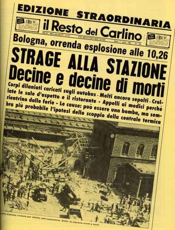 strage_di_bologna giornale
