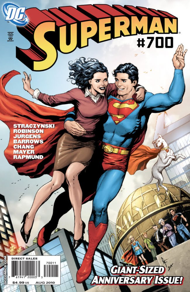 superman-700